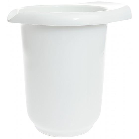 Emsa Superline Quirltopf 1,2 l Weiß