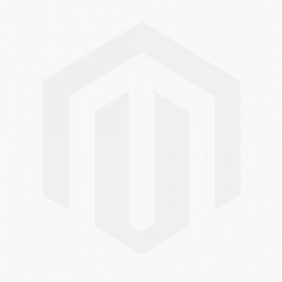 Unold Eisbehälter 4887010 für Eismaschine Profi 48870 und Exklusiv 48872
