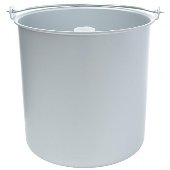 Unold Eisbehälter 4880610 für Cortina 48806 & Schuhbeck 48808