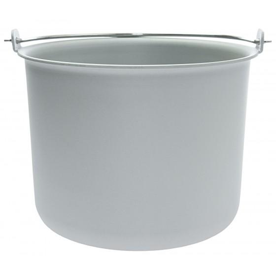 Unold Eisbehälter 4886510 für One 48865