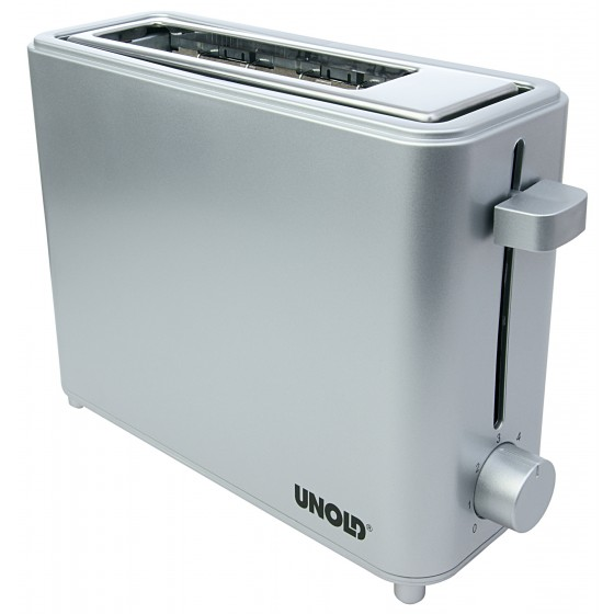 Unold Toaster One 38110