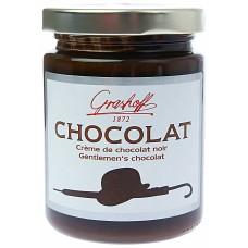 Grashoff Gentlemen's Chocolat 250g