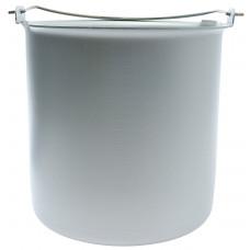 Nemox Eisbehälter 0005500004 für Gelato Chef & Oxiria & Grand & Talent