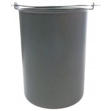 Unold Eisbehälter 4881610 für De Luxe