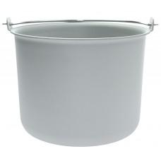 Unold Eisbehälter 4886510 für One