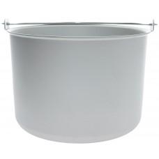 Unold Eisbehälter 4889010 für Schuhbeck Exklusiv & Limited Edition