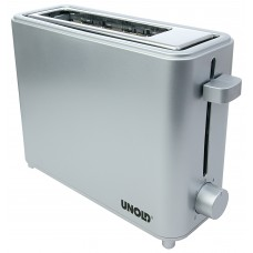 Unold Toaster One