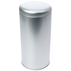 Aromaschutzdose für Vanille & Kaffee & Tee